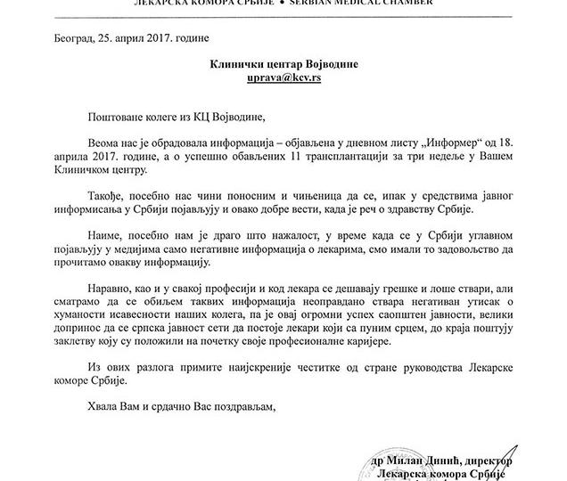 dopis-direktora-LKS_2504201713012000