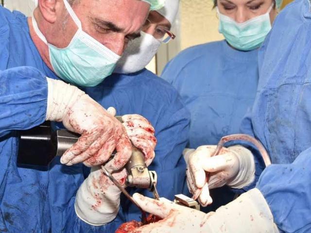 operacija-kolena-04_