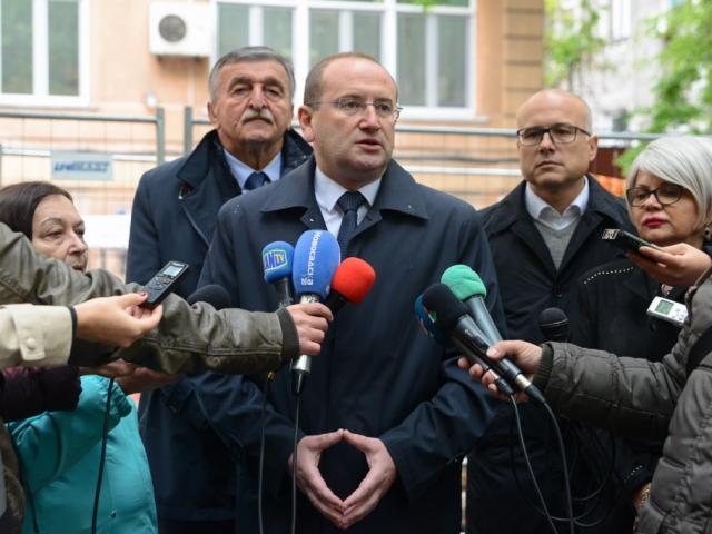 Dr Zoran Gojkovic - toplovod klinicki centar (10)