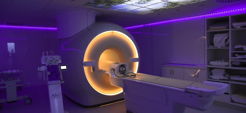 Mirovic poseta klinickom centru (3)