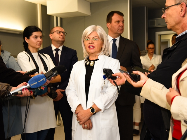 Obilazak Kliničkog centra Vojvodine (26)